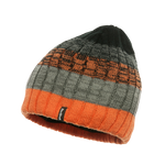 Waterproof Beanie Gradient Orange