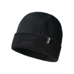 Watch Waterproof Hat Black
