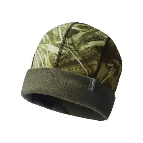 Watch Waterproof Hat Realtree®MAX-5