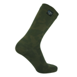 Camouflage Waterproof Socks