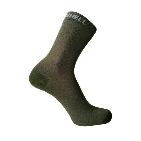 Waterproof Ultra Thin Crew Socks