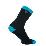 Coolvent Lite Waterproof Socks Aqua Blue