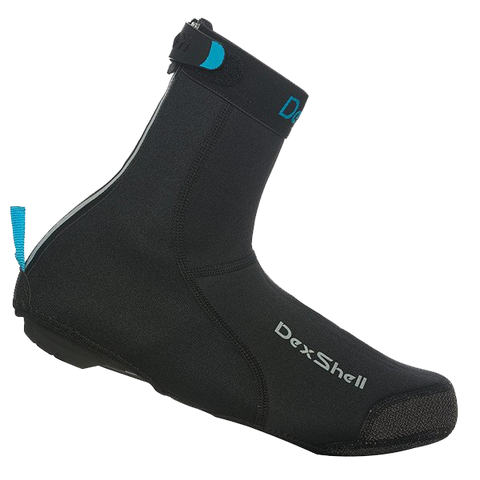 Heavy Duty Overshoes