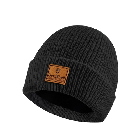 Waterproof Watch Beanie