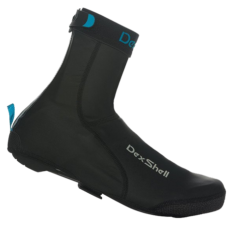 Light Weight Overshoes