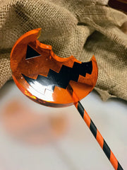 Halloween Sucker Lollipop