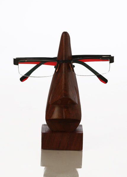 Spectacle Holder