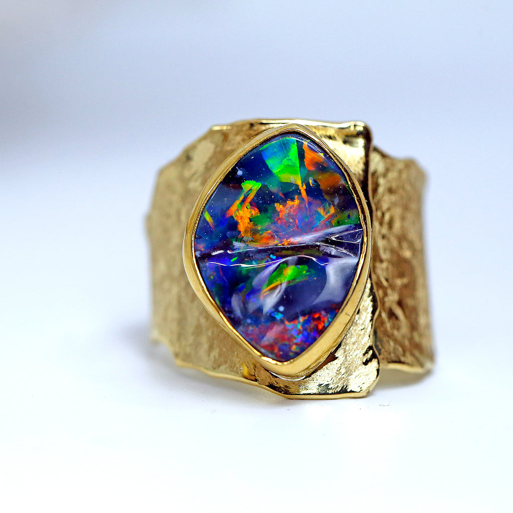 Shop By Gemstone The Kalled Gallery