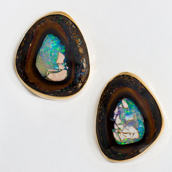 yowah-opal-earrings-kalled-kasso