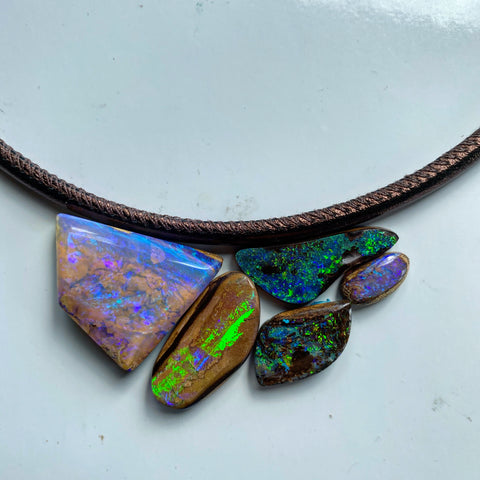 boulder-opal-necklace-kalled-kasso