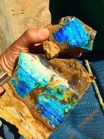 boulder-opal-rough-split-kasso-kalled