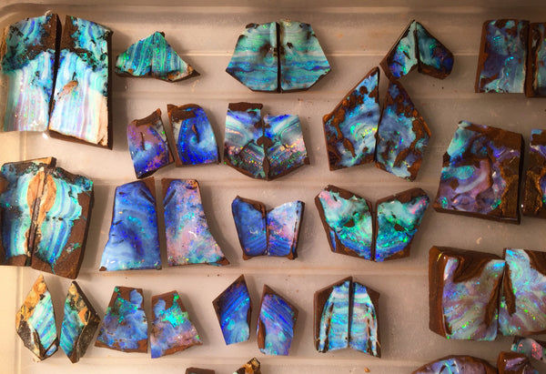 boulder-opal-pairs-kasso-kalled