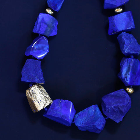 lapis-beaded-necklace-gold-kalled