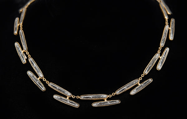 Michael-Michaud-birch-necklace-kalled-gallery