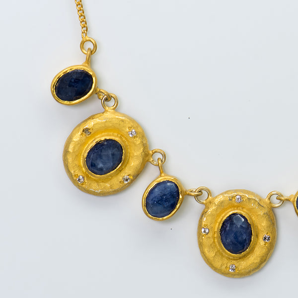 Designs-by-Ehmar-electrium-lapis-necklace-kalled-gallery