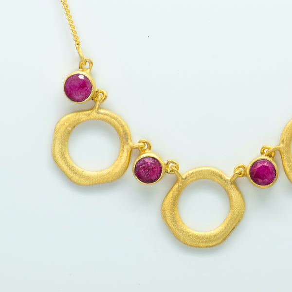 Designs-by-Ehmar-electrium-ruby-necklace-kalled-gallery