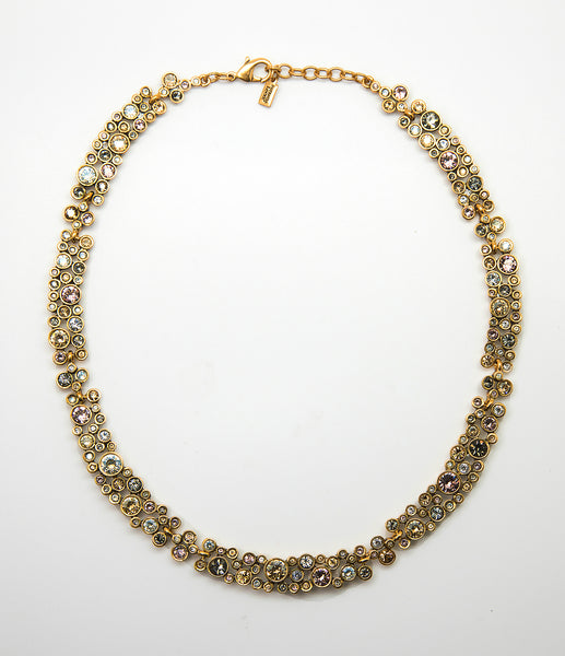 Patricia-Locke-Vivacious-Champagne-necklace-24k-gold-crystal