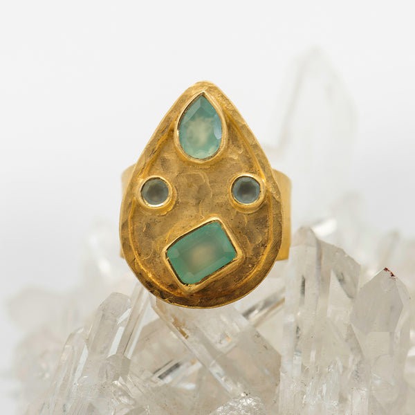Designs-by-Ehmar-electrium-chalcedony-ring-kalled-gallery