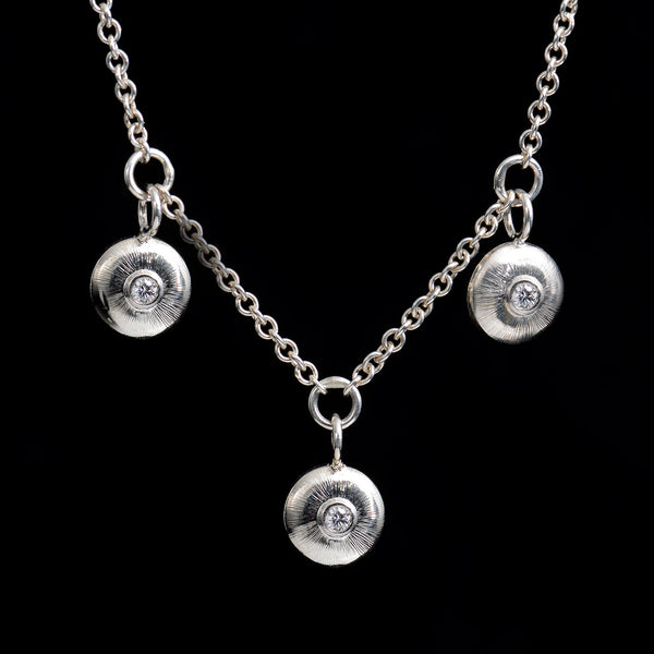 Corey-Egan-sterling-silver-diamond-nimbus-trio-necklace