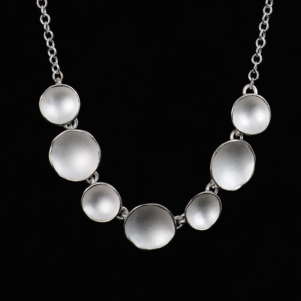 Sarah-Richardson-sterling-silver-pods-necklace