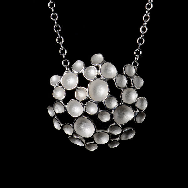 Sarah-Richardson-sterling-silver-pods-pendant-necklace