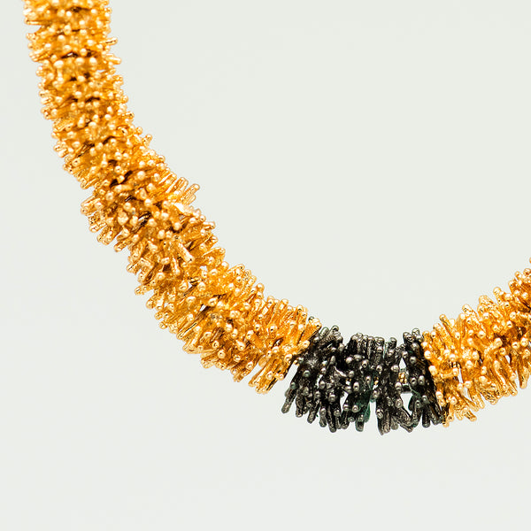 Michael-Michaud-Gone-to-Seed-necklace-kalled-gallery