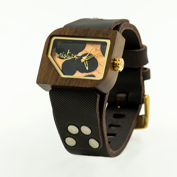 Mistura-wood-suede-watch-Kalled-Gallery
