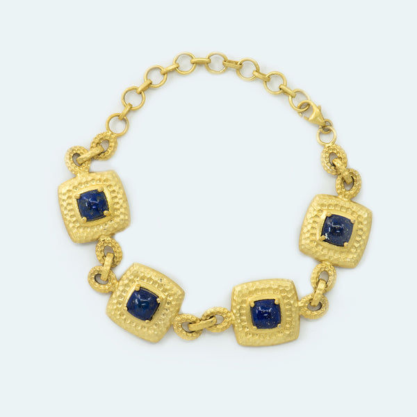 Designs-by-Ehmar-electrium-lapis-bracelet-kalled-gallery