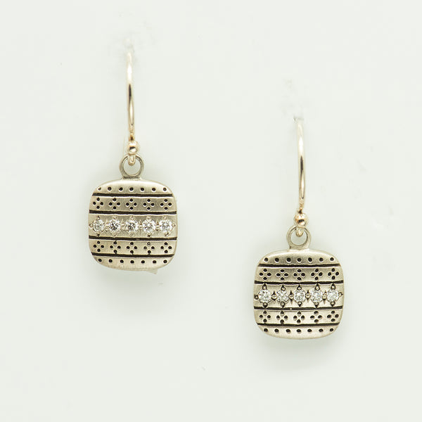 adel-chefridi-sterling-silver-earrings