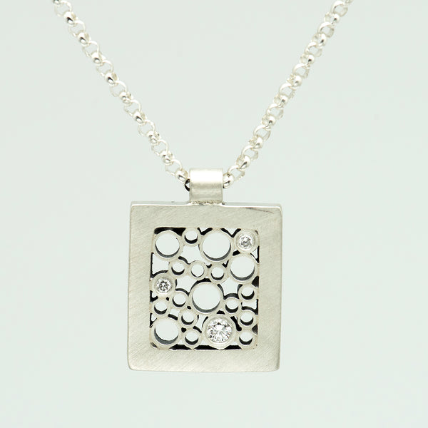 Belle-Brooke-Designs-Luz-Sterling-Silver-circles-kalled-gallery