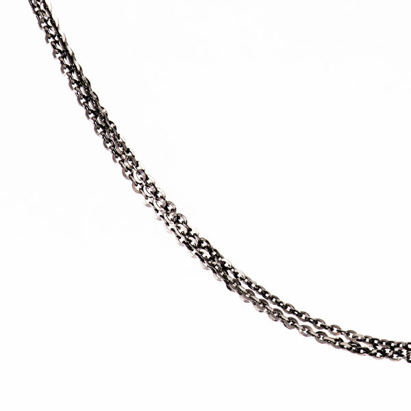 black-rhodium-3-strand-chain-kalled