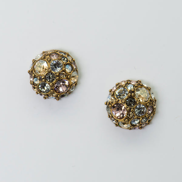 Patricia-Locke-Mimosa-Champagne-earrings-24k-gold-crystals