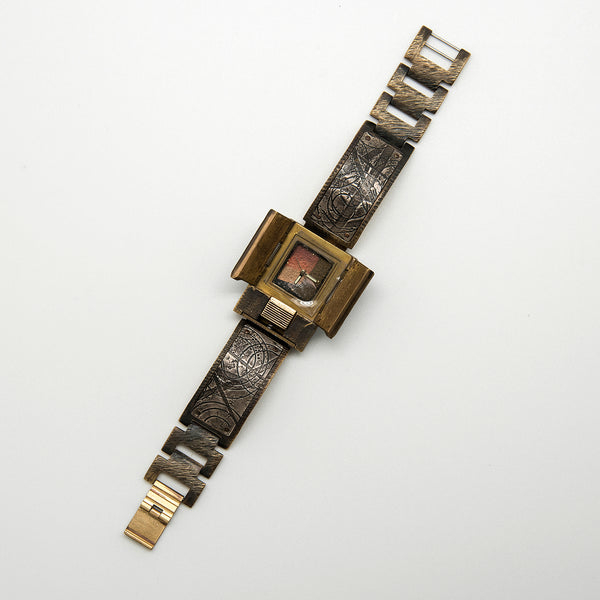 Watchcraft-watches-kalled-gallery