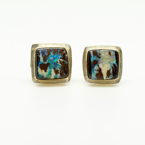 Jennifer-Kalled-silver-gold-cuff-links-kalled-gallery