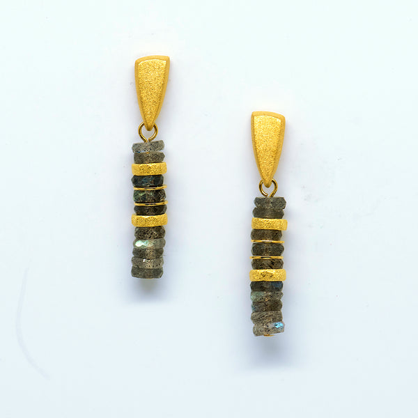Bernd-Wolf-labradorite-earrings-kalled-gallery