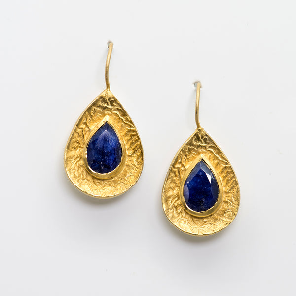 Designs-by-Ehmar-electrium-lapis-earrings-kalled-gallery