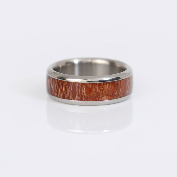 Hawaii-Titanium-Ring-wood