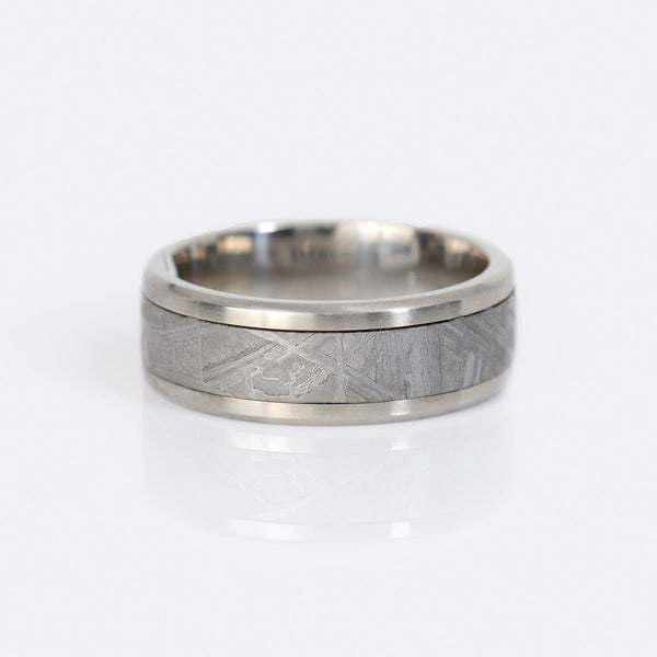 Sky-Gemstone-sterling-silver-meteorite-ring