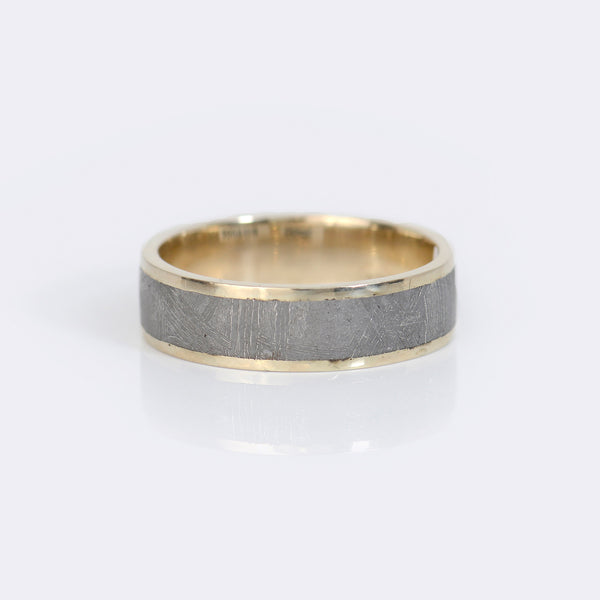 Sky-Gemstone-18k-gold-meteorite-ring