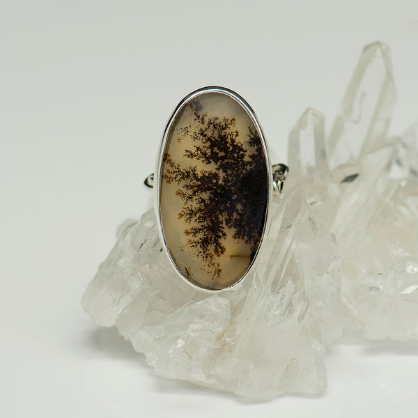 Aubri-Keating-dendritic-agate-ring-sterling-silver-kalled-gallery