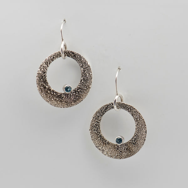 Tamara Kelly Earrings