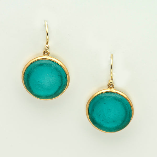 Michael-Vincent-Michaud-earrings