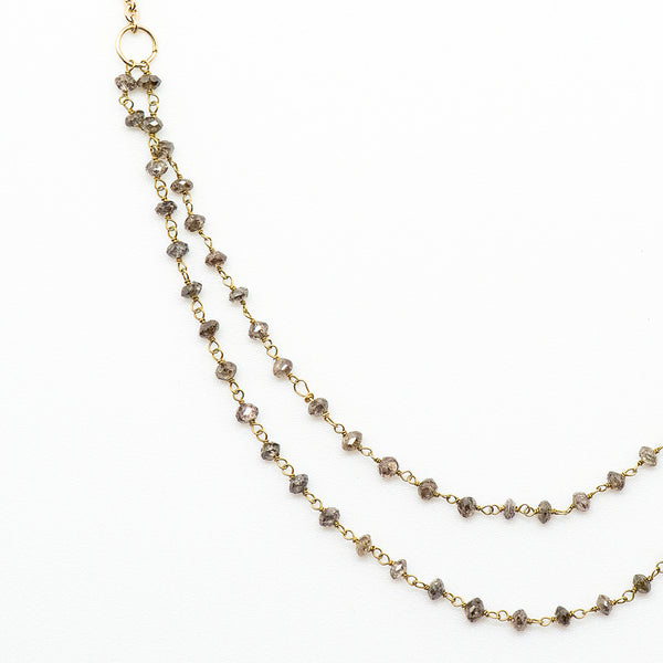 Jennifer-Kalled-champagne-diamond-18k-14k-chain-necklace