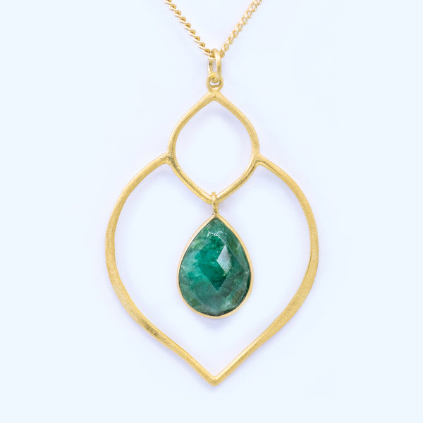 Designs-by-Ehmar-electrium-necklace-emerald-kalled-gallery