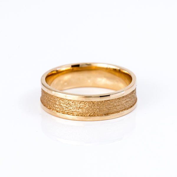 Studio-311-14K-yellow-gold-band