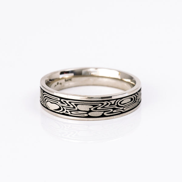 Studio-311-white-gold-zen-garden-ring