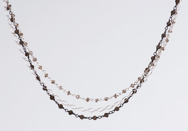 gem-chain-beaded-necklace-kalled