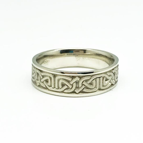 Studio-311-white-gold-ring