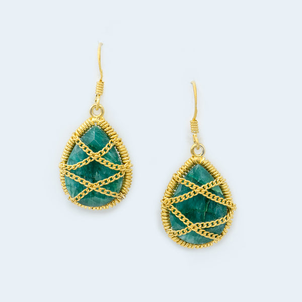 Designs-by-Ehmar-electrium-emerald-earrings-kalled-gallery