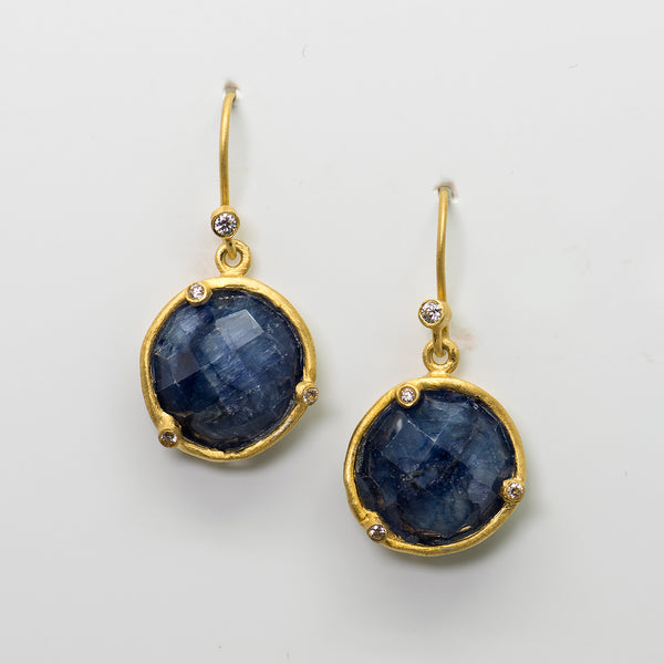 Designs-by-Ehmar-electrium-lapis-crystal-earrings-kalled-gallery